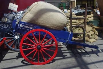 brintons (360x242)