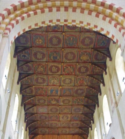 ceiling (429x480)