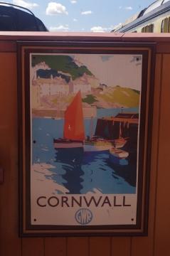 cornwall (239x360)