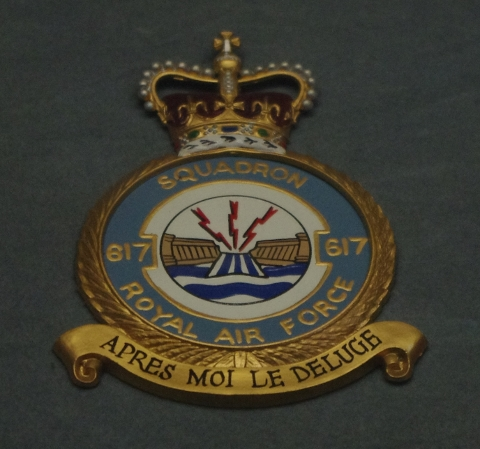 dambusters badge (480x449)