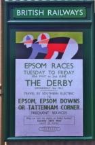 Epsom races (237x360)