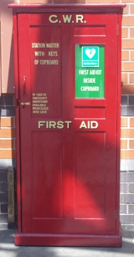 first aid (188x360)