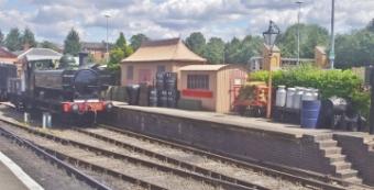 kidderminster station wartime 1 (360x184)