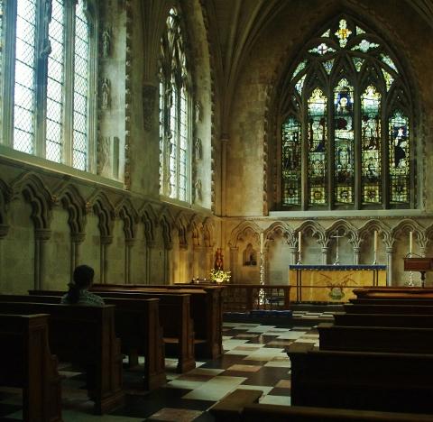 lady chapel (480x468)