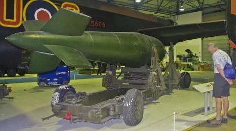 Lancaster grand slam 2 (480x267)