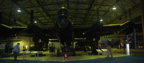 Lancaster S 1 (480x211)