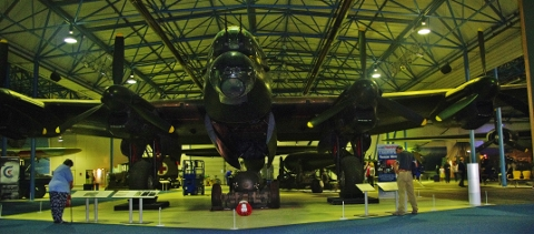Lancaster S 1 brighter (480x211)