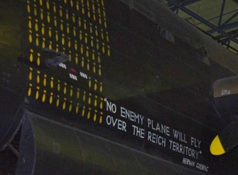 Lancaster S Goering (480x353)