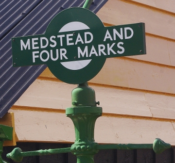 Medstead and Four Marks (360x336)