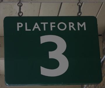 Platform 3 (360x301)