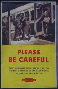 please be careful (234x360)