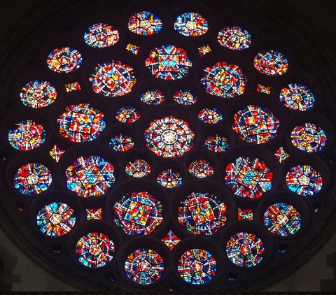 rose window (480x422)