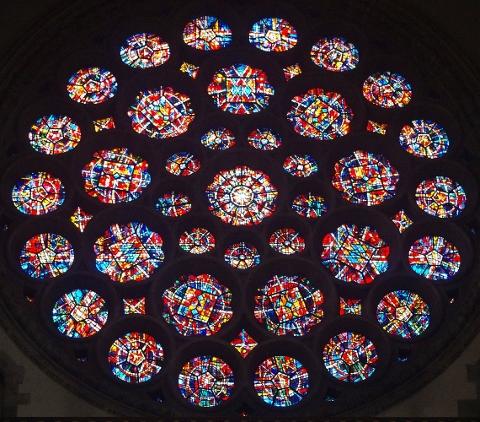 rose window (480x422)