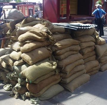 sand bags (360x352)