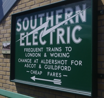 Southern Electric (360x337)