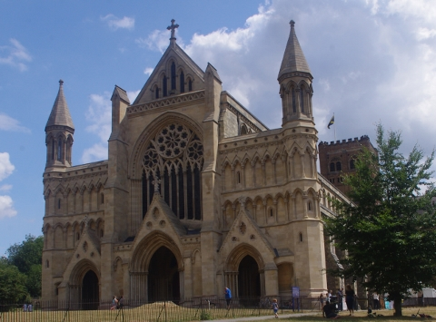 st albans west (480x355)