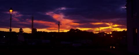 stourporrt sunset (480x191)
