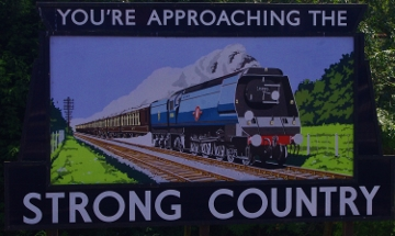 strong country (360x215)