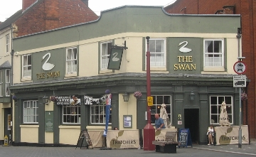 the swan (360x221)