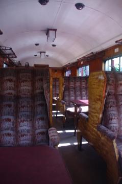 third class 1945 style (239x360)