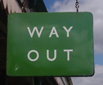 way out (360x295)