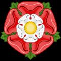 Tudor_Rose.svg