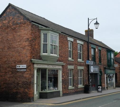 Welsh Row 08
