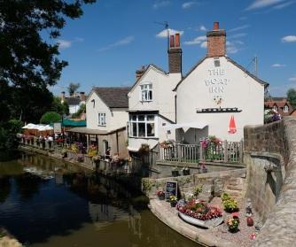 Boat Inn 1