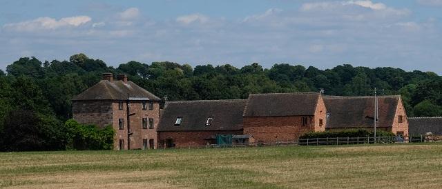 Norbury Manor 2018