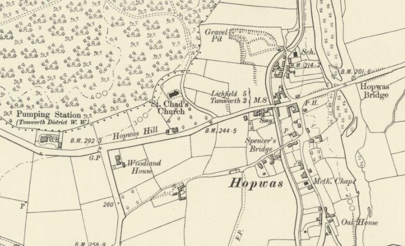 hopwas os 1900 1902