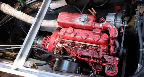 beta marine 38 hp
