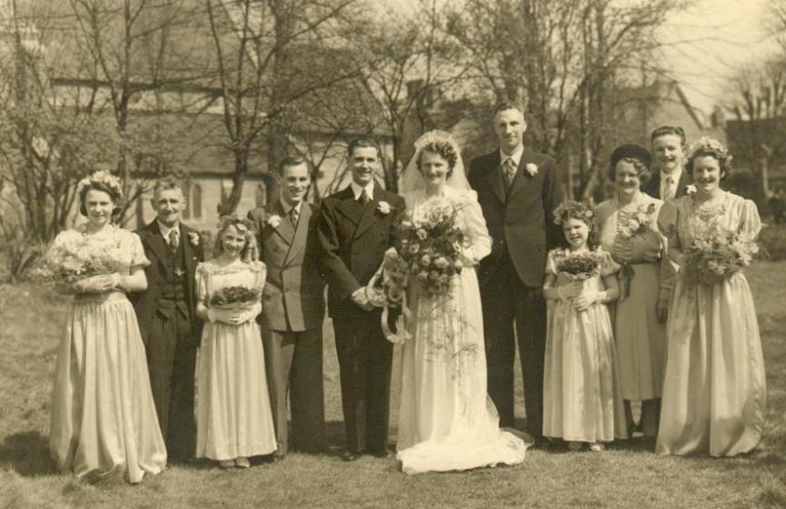 reg_bette_wedding